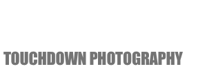 Photographer Tina Carstensen